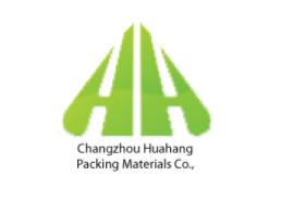 Changzhou Huahang