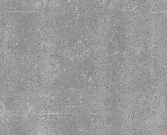 Composite LUNAR GREY