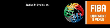 Reflex_M_Evolution
