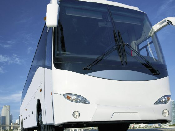 Safetred_Transport