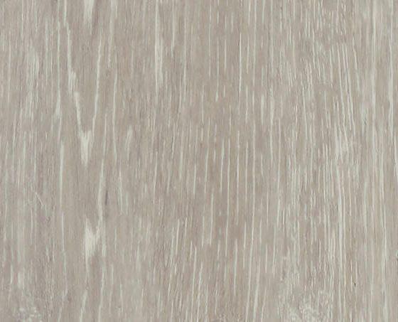 Limewashed Oak BEIGE