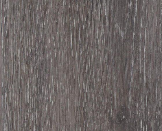 Limewashed Oak BROWN