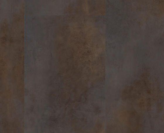 Rust Metal BROWN