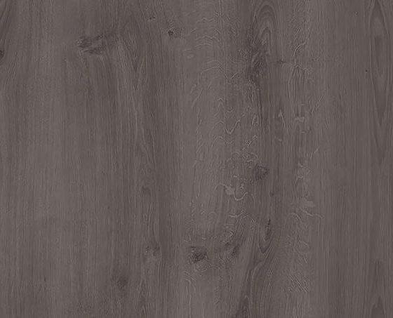 Rustic Oak BASALT