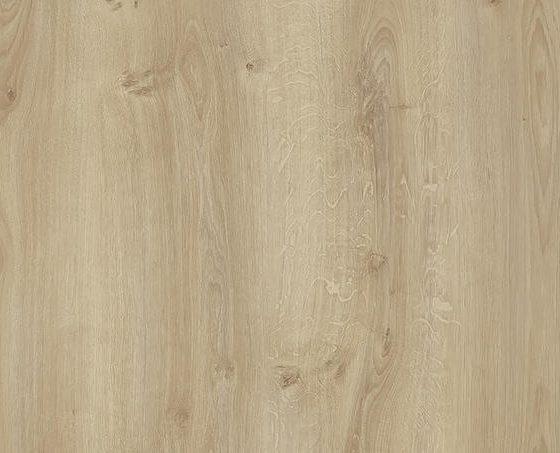 Rustic Oak BLONDE