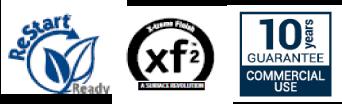Lumaflex_Energy_Linosport
