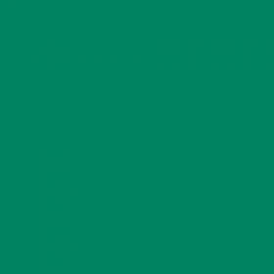 Uni MINT GREEN