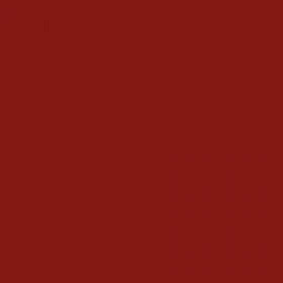 Uni RED