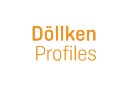 Dollken Profiles