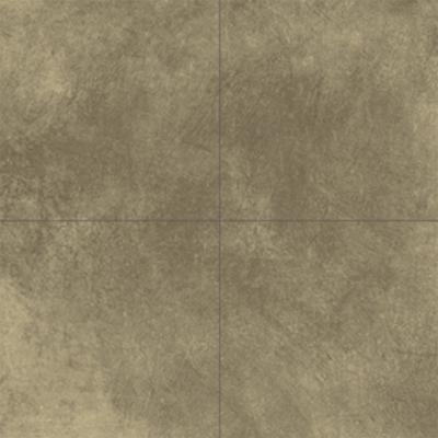 6243_Lunar-Grey