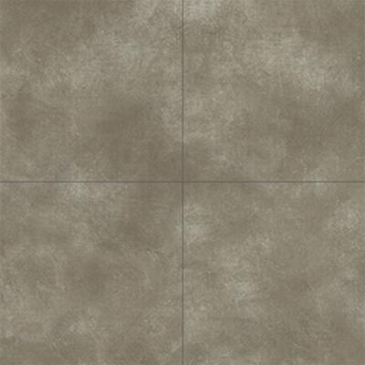 6809_Charred-Brown