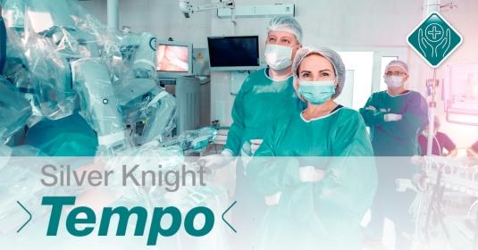Silver_Knight_Tempo