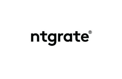 NTGRATE