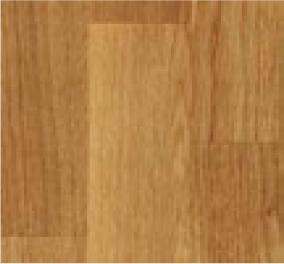 Oak-unique