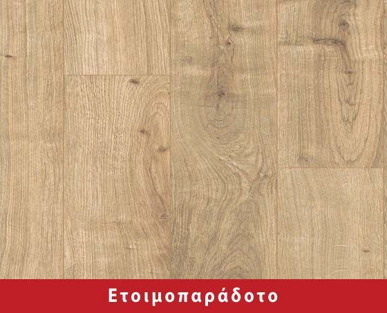 510012005 Tundra_Oak_Spring