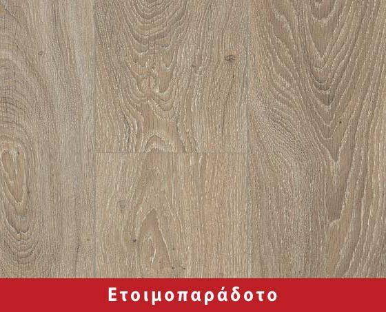 510012009 Sondervig_Oak_Limed