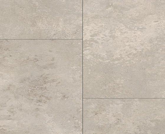 510015001_Grey_Limestone