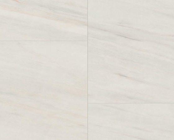 510015002_Tiziano_Marble