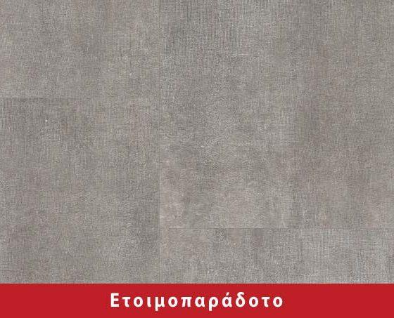 510015004_Textile_Concrete