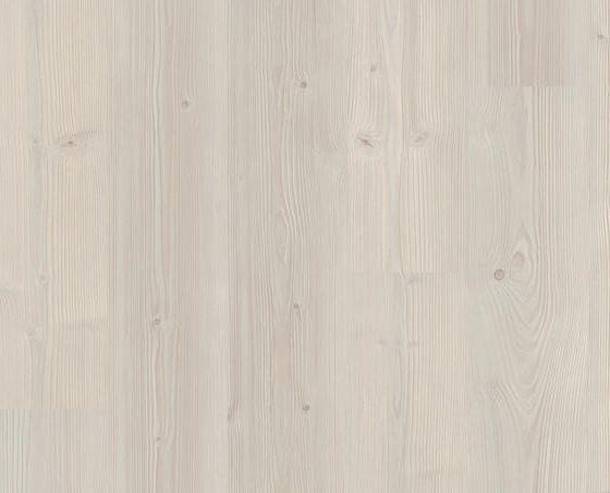 510018001_Handbrushed_Pine_White