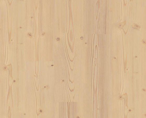 510018002_510019002_Handbrushed_Pine_Natural