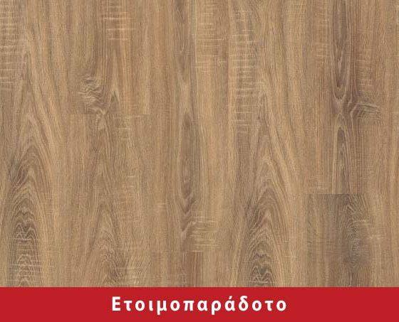 510018004_Artisan_Oak_Natural