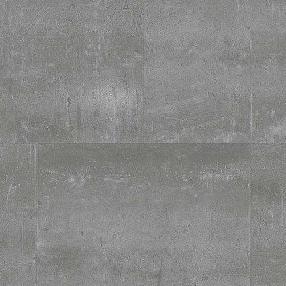 Composite_Cool_Grey