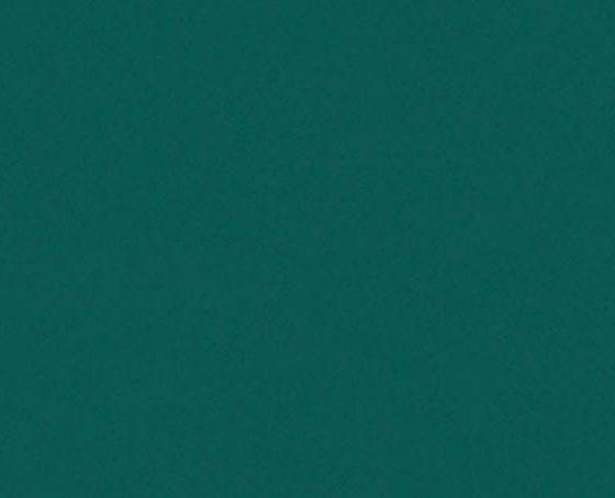 Kensington-green