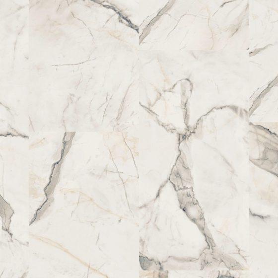 Carrara_Grande_White