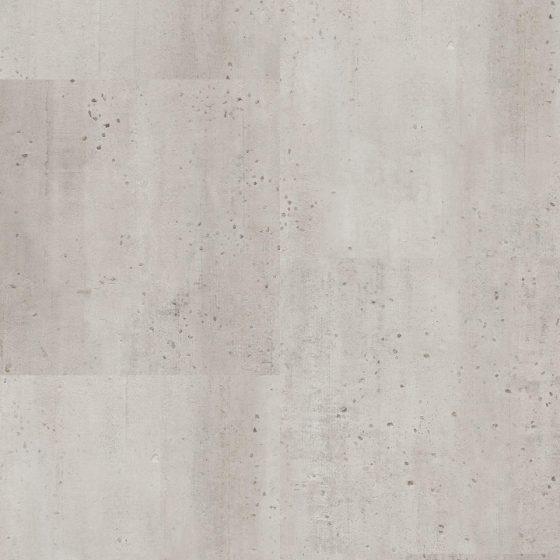 Cast_Concrete_Cement