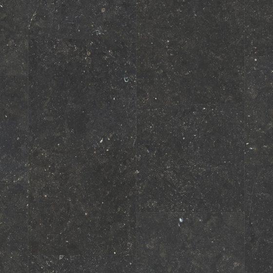Moonstone_Dark_Blue