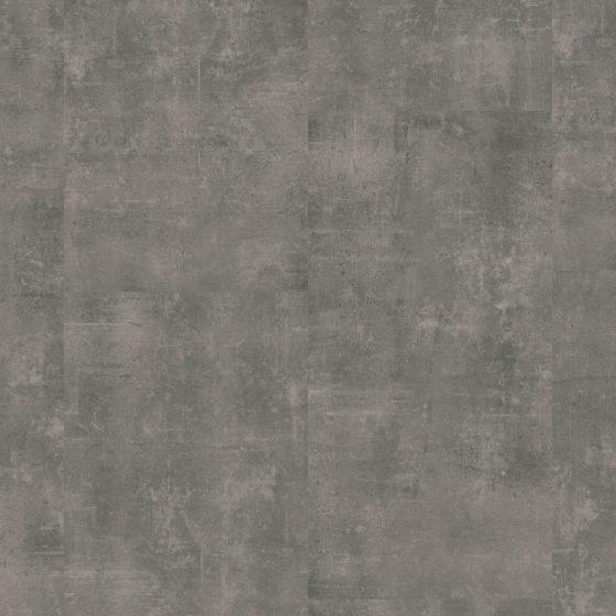 Patina_Concrete_Dark_Grey