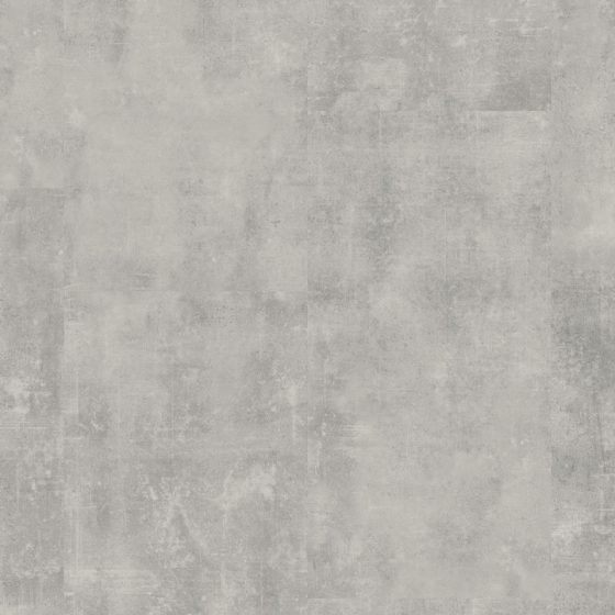 Patina_Concrete_Light_Grey