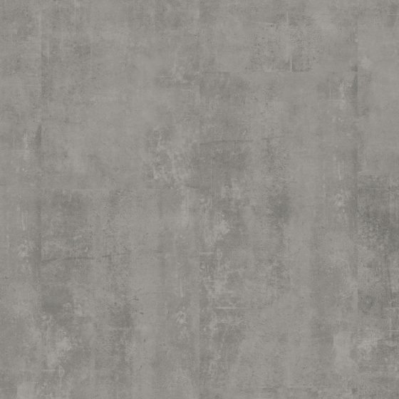 Patina_Concrete_Medium_Grey