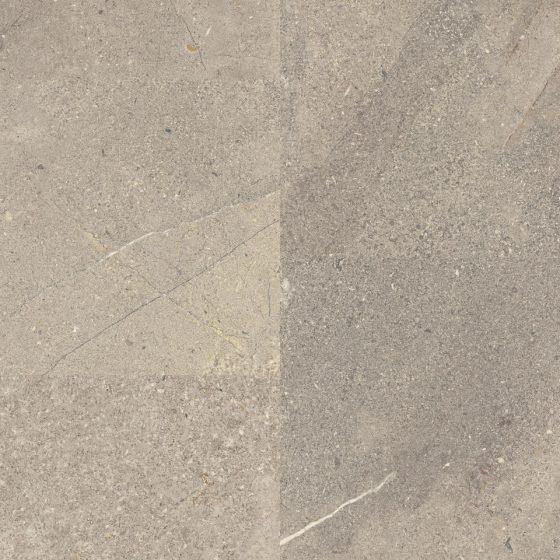 Sediment_Grey